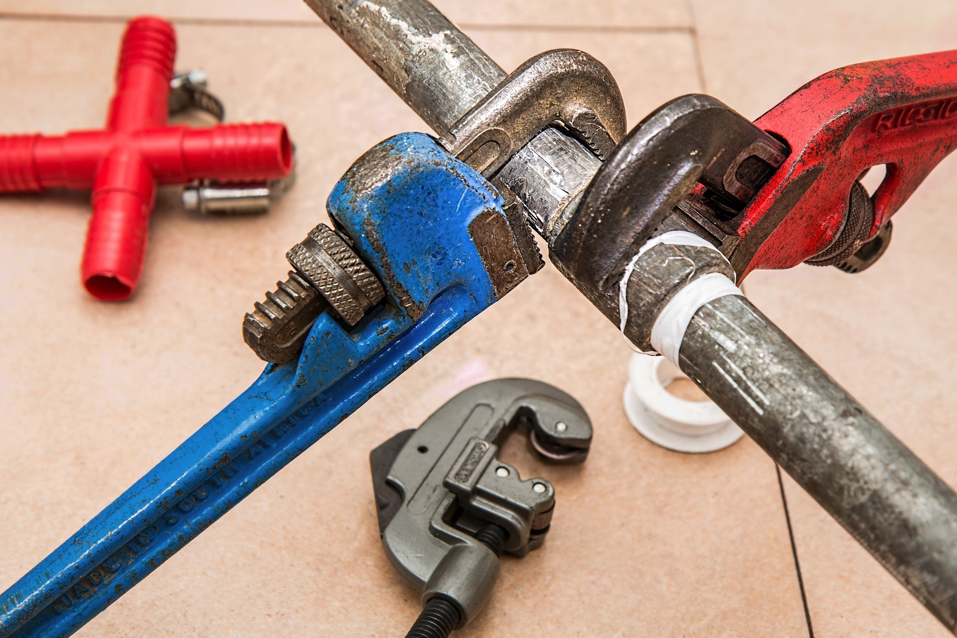 Tips on Choosing a Plumbing Company in Chicago