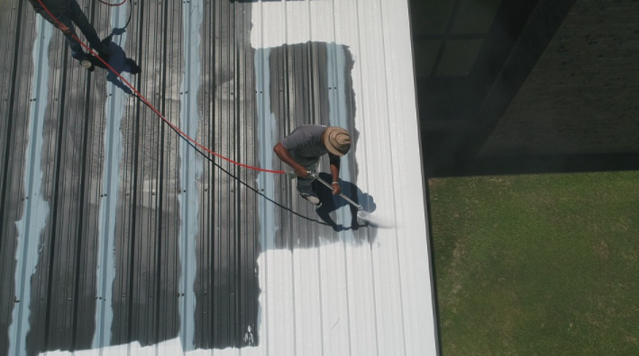 Helpful Tips to Hire the Most Reliable Roofing Contractor