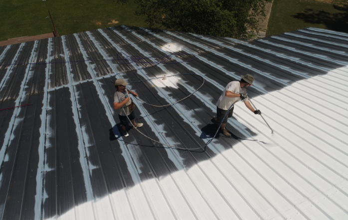 Tips for Finding a Roof Contractor