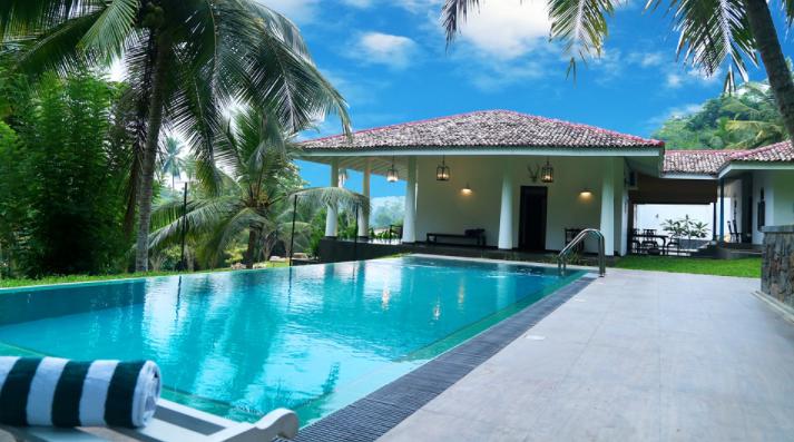 Pool Designing Tips