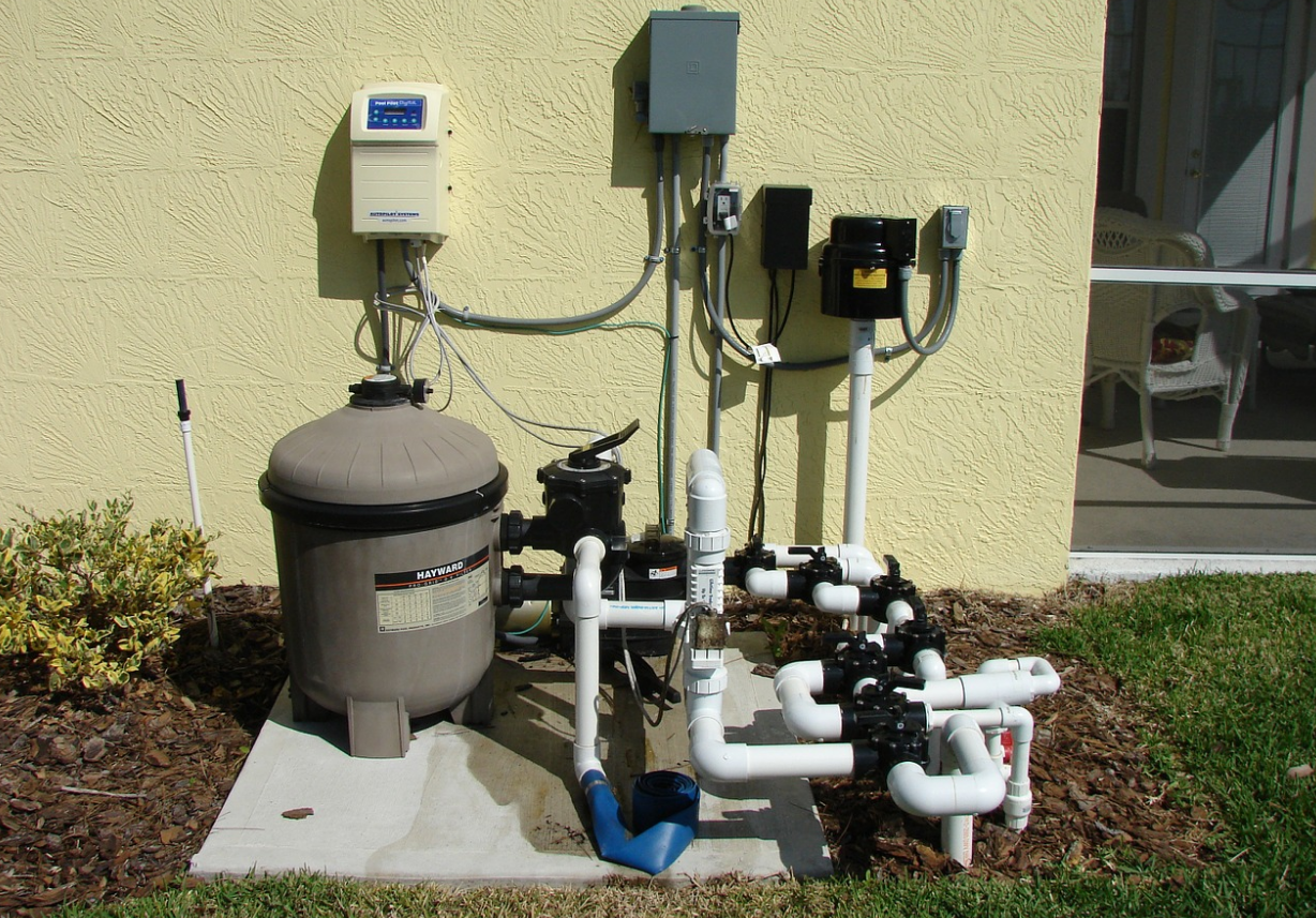Tips to Choose the Best Water Filtration for Your House