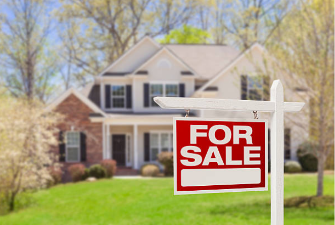 Ways to Get a Great House Buying Deal in Colorado Springs